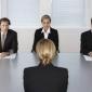 Lỗi thường gặp trong tuyển dụng nhân sự