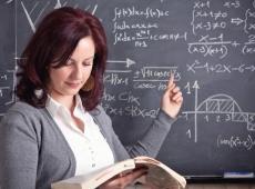 Hướng dẫn viết CV cho nghề giáo viên