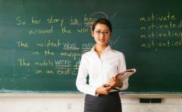 Những câu hỏi tham khảo thi tuyển viên chức ngạch giáo viên
