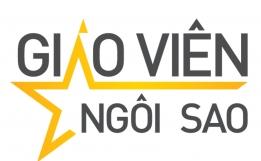 Giaovienngoisao.com là gì?