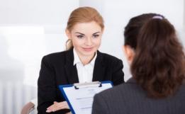 Bí quyết xin việc thành công cho giáo viên Mầm non