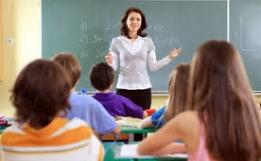 Ngành sư phạm - Nghề giáo viên