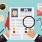 """Nhà tuyển dụng """"soi"""" gì trong hồ sơ xin việc?"""