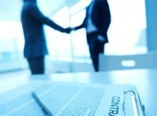 6 Bí quyết phỏng vấn để tuyển dụng người tài.