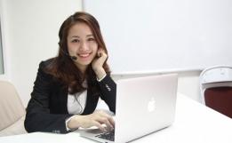 Những kỹ năng cần có của một chuyên viên tư vấn tuyển dụng