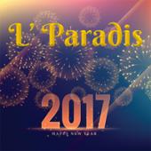 HỌC VIỆN THẨM MỸ  L'PARADIS