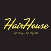HAIR HOUSE SALON